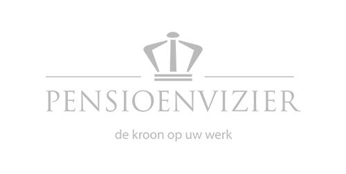 Dijs-Media-logo-11
