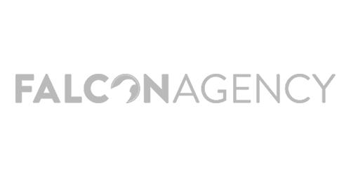 Dijs-Media-logo-4