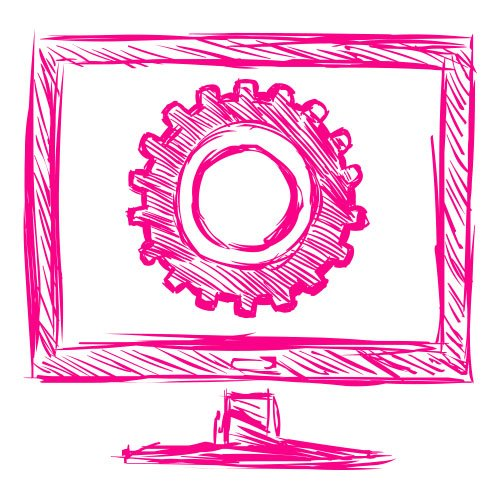 Web development Sneek